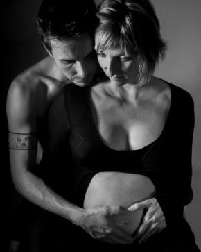 Photo de Jean-luc THOMAS