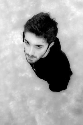 Photo de Louis vianney Dijoux