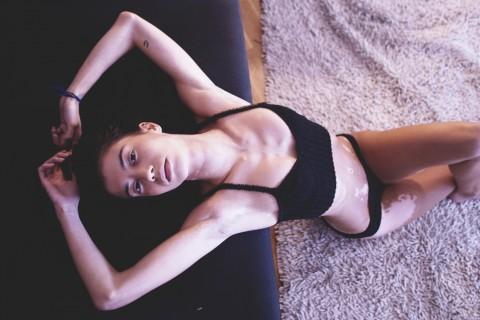 Photo de Iléna Levy