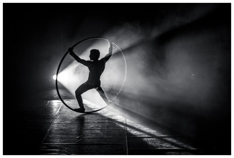 Photo de Matthieu Edet