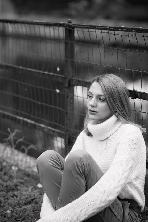 Photo de Alice DIRWIMMER