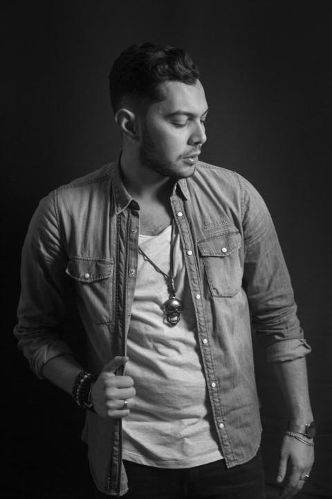 Photo de Yohann Borel