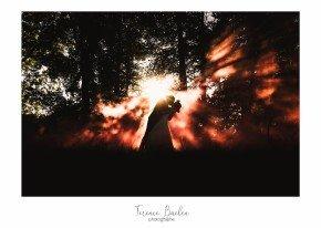 Photo de TERENCE BAELEN