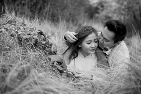 Photo de Thu Ha  CALIARI