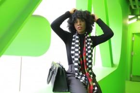 Photo de Shoottokill Richa