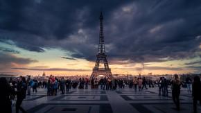 Photo de Louis-Alexis Martin
