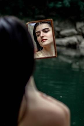 Photo de Manon Auzanneau