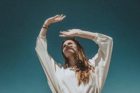 Photo de Lyne  Alaoui