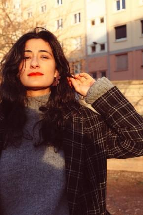 Photo de Ebru Yildirim