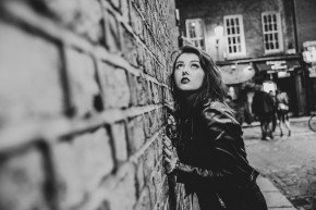 Photo de Cecile Poullet