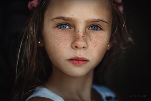 Photo de Pascal Magat