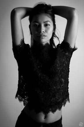 Photo de Stephen Sautede