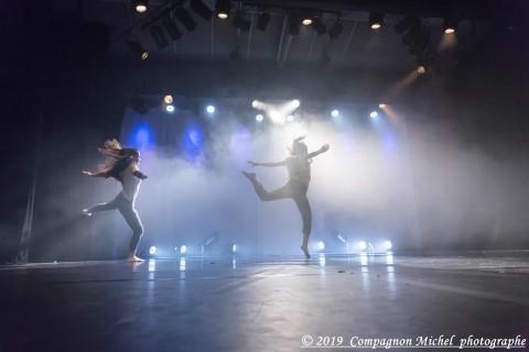 Photo de Compagnon  Michel