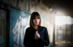 Photo de Marie Kerl