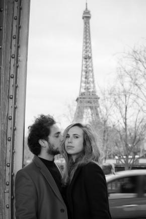 Photo de Frederique Sanzey