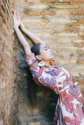 Photo de Trere Serena