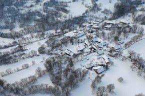 Photo de Savoie Immobilier 3D