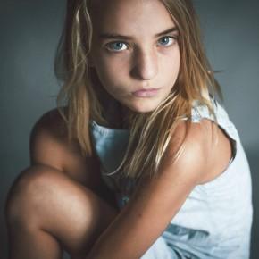 Photo de Manon LoPresti