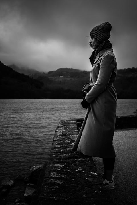 Photo de Josselin Pottier