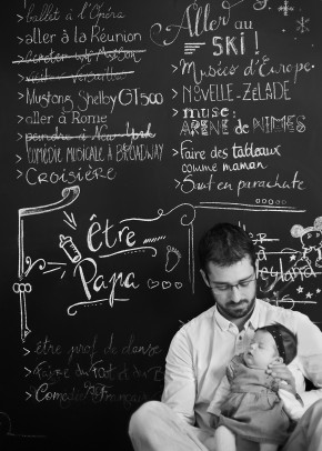 Photo de Charlène Yves