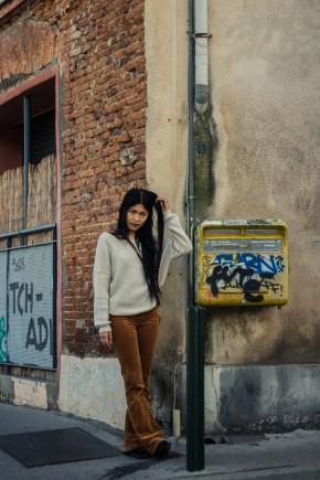 Photo de YOUNES FARHI