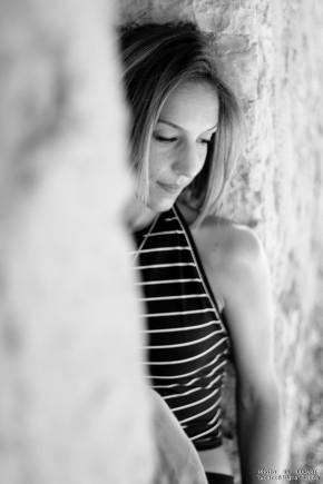 Photo de Ludovic  Fauquembergue